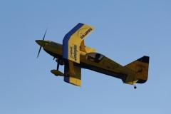 Aerocastagnata_Fagagna_2011_005