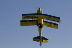 Aerocastagnata_Fagagna_2011_008