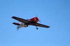Aerocastagnata_Fagagna_2011_011