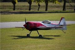 Aerocastagnata_Fagagna_2011_012