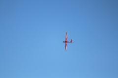 Aerocastagnata_Fagagna_2011_015