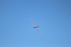 Aerocastagnata_Fagagna_2011_016
