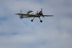 Aerocastagnata_Fagagna_2011_024