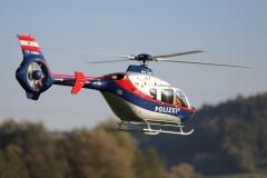 Eurocopter_EC-135_001