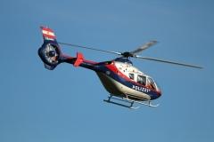 Eurocopter_EC-135_002