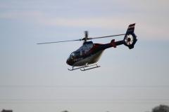 Eurocopter_EC-135_003
