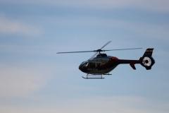 Eurocopter_EC-135_004