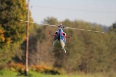 Eurocopter_EC-135_005