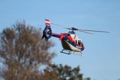 Eurocopter_EC-135_006
