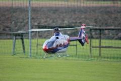 Eurocopter_EC-135_007