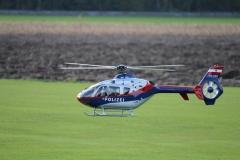 Eurocopter_EC-135_008