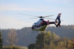 Eurocopter_EC-135_009