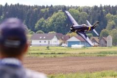 F8F_Bearcat_002