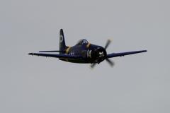 F8F_Bearcat_005