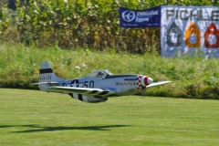 USFC_Stainztal_Flugtag_2011_115