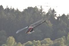 Flugtag_Zwaring_2011_006
