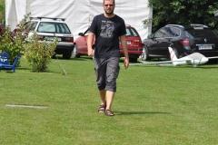 Flugtag_Zwaring_2011_011