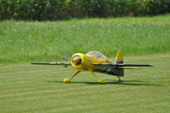 Flugtag_Zwaring_2011_012
