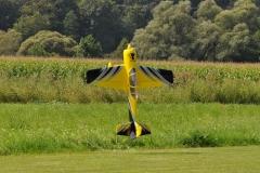 Flugtag_Zwaring_2011_014