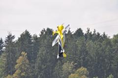 Flugtag_Zwaring_2011_015