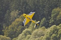 Flugtag_Zwaring_2011_016