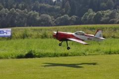 Flugtag_Zwaring_2011_028