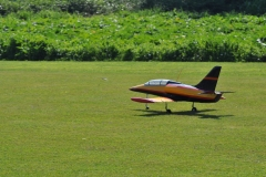 L-39_004