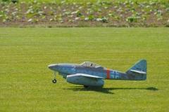 Messerschmitt_Me_262_004