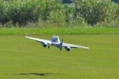Messerschmitt_Me_262_008