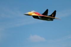 MiG-29_001
