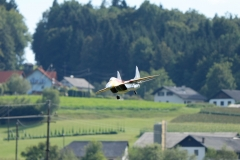 MiG-29_004