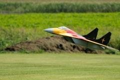 MiG-29_005