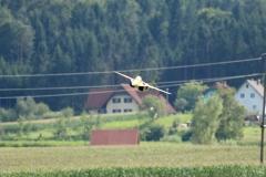 MiG-29_007