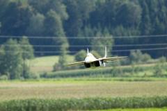 MiG-29_008