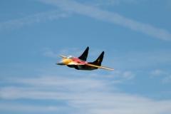 MiG-29_009