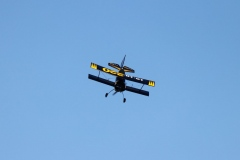 Pitts_Challenger_002