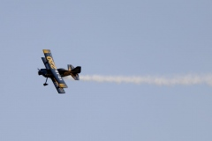 Pitts_Challenger_003