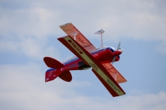 Pitts_S1_001