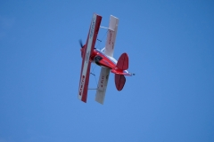 Pitts_S1_002