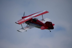 Pitts_S1_003