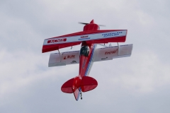 Pitts_S1_004