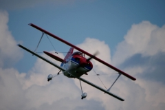 Pitts_S1_005
