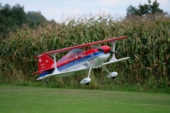Pitts_S1_006