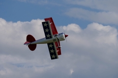 Pitts_S1_007