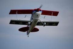 Pitts_S1_009