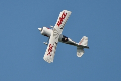 Pitts_S12_003