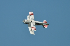 Pitts_S12_004