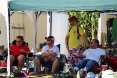 USFC_Stainztal_Flugtag_2015_073