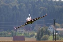 Viper_Jet_004
