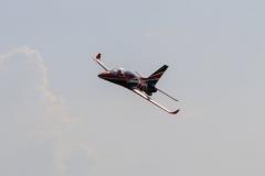 Viper_Jet_005